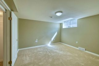 Photo 29: 7 Laneham Place SW in Calgary: North Glenmore Park Detached for sale : MLS®# A1097767