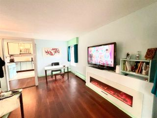 Photo 18: 306 1435 NELSON Street in Vancouver: West End VW Condo for sale (Vancouver West)  : MLS®# R2571835