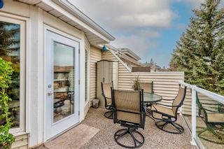 Photo 20: 1062 Shawnee Road SW in Calgary: Shawnee Slopes Semi Detached for sale : MLS®# A1055358
