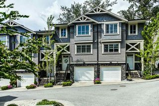 "Photo 17: 77 11252 COTTONWOOD Drive in Maple Ridge: Cottonwood MR Townhouse for sale in ""COTTONWOOD RIDGE"" : MLS®# R2062790"