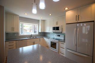 Photo 5: 52 MOHAWK Crescent: Leduc House for sale : MLS®# E4254452
