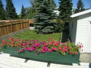 Photo 8:  in CALGARY: Braeside Braesde Est Residential Detached Single Family for sale (Calgary)  : MLS®# C3140518