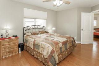 Photo 16: 30 SUNBURST Crescent in Rosenort: R17 Residential for sale : MLS®# 202113612