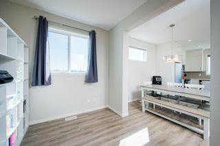 Photo 13: 23 Willow Crescent: Okotoks Semi Detached for sale : MLS®# A1083927