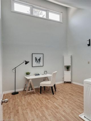 Photo 33: 659 WOODCREST Boulevard in London: South M Residential for sale (South)  : MLS®# 40137786