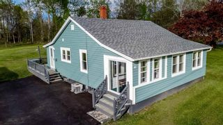 Photo 1: 85 Dugway Road in Allains Creek: 400-Annapolis County Residential for sale (Annapolis Valley)  : MLS®# 202112665