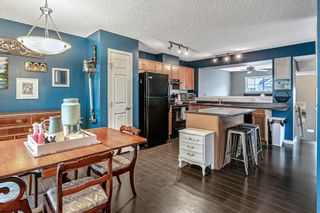 Photo 13: 3168 New Brighton Gardens SE in Calgary: New Brighton Row/Townhouse for sale : MLS®# A1118904