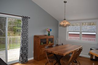 Photo 12: 2034 Balmoral Road in The Falls: 103-Malagash, Wentworth Residential for sale (Northern Region)  : MLS®# 202111222