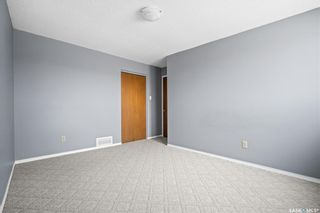 Photo 17: 50 Oakview Drive in Regina: Uplands Residential for sale : MLS®# SK851899