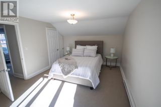 Photo 18: 15 Stoneyhouse Street in St. John's: House for sale : MLS®# 1234165