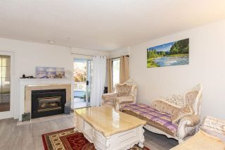 Photo 29: 305 7520 COLUMBIA Street in Vancouver: Marpole Condo for sale (Vancouver West)  : MLS®# R2582305