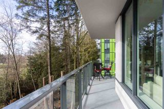 Photo 17: 430 3563 ROSS DRIVE in Vancouver: University VW Condo for sale (Vancouver West)  : MLS®# R2546572