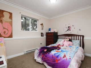 Photo 17: 101 Burnett Rd in : VR View Royal House for sale (View Royal)  : MLS®# 869710