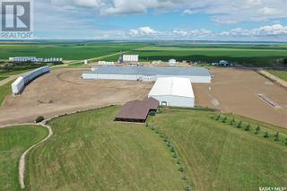Photo 4: De Winter Farms in Coteau Rm No. 255: Agriculture for sale : MLS®# SK837758