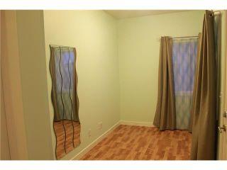Photo 2: 258 CRANSTON Drive SE in Calgary: Cranston House for sale : MLS®# C4092400