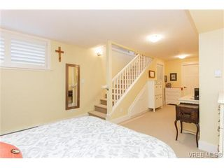Photo 12: 478 Fraser St in VICTORIA: Es Saxe Point House for sale (Esquimalt)  : MLS®# 710228
