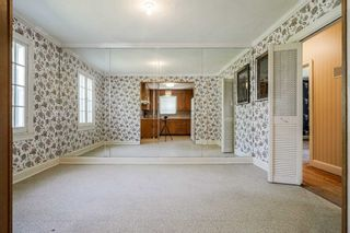 Photo 8: 45 Central Park Boulevard in Oshawa: Central House (Bungalow) for sale : MLS®# E5276430