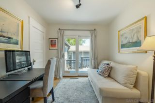 Photo 37: MISSION HILLS House for sale : 3 bedrooms : 3643 Kite St in San Diego
