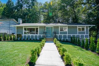 FEATURED LISTING: 7317 BLAKE Drive Delta