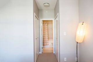 Photo 13: 408 9388 ODLIN ROAD in Richmond: West Cambie Condo for sale : MLS®# R2199153
