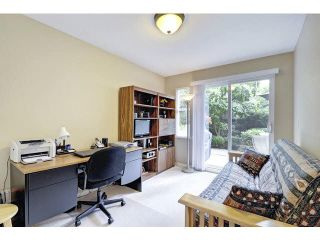"""Photo 14: 48 2588 152ND Street in Surrey: King George Corridor Townhouse for sale in """"Woodgrove"""" (South Surrey White Rock)  : MLS®# F1445170"""