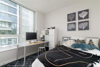 Photo 13: 430 3563 ROSS DRIVE in Vancouver: University VW Condo for sale (Vancouver West)  : MLS®# R2546572