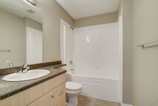Photo 30: 71 171 BRINTNELL Boulevard in Edmonton: Zone 03 Townhouse for sale : MLS®# E4223209