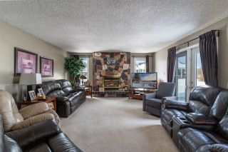 Photo 33: 6425 34 Street in Edmonton: Zone 53 House for sale : MLS®# E4229482