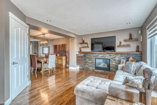 Photo 10: 13 Edgebrook Landing NW in Calgary: Edgemont Detached for sale : MLS®# A1099580