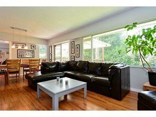 "Photo 48: 5717 137A Street in Surrey: Panorama Ridge House for sale in ""Panorama Ridge"" : MLS®# F1441288"