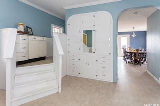 Photo 7: Neufeld Acreage in Aberdeen: Residential for sale (Aberdeen Rm No. 373)  : MLS®# SK805724