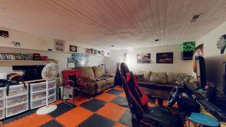Photo 32: 1114 MOYER Drive: Sherwood Park House for sale : MLS®# E4254952
