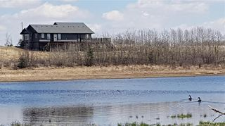 Photo 6: Range Road 55 in Rural Rocky View County: Rural Rocky View MD Land for sale : MLS®# C4295902