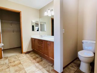 Photo 29: 213 Hawkmere Close: Chestermere Detached for sale : MLS®# A1141076