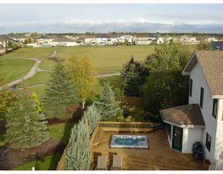 Photo 10: 52 KEELEGATE Place in WINNIPEG: St Vital Residential for sale (South East Winnipeg)  : MLS®# 2915677