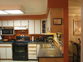 Photo 39: 108 10308 155A Street in PADDINGTON PLACE: Home for sale : MLS®# R2035831