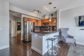 Photo 9: 6 140 ROCKYLEDGE View NW in Calgary: Rocky Ridge Row/Townhouse for sale : MLS®# A1079853