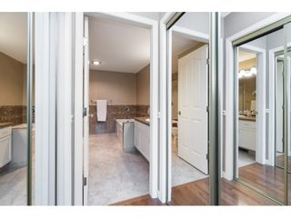 """Photo 19: 7 9163 FLEETWOOD Way in Surrey: Fleetwood Tynehead Townhouse for sale in """"Beacon Square"""" : MLS®# R2387246"""