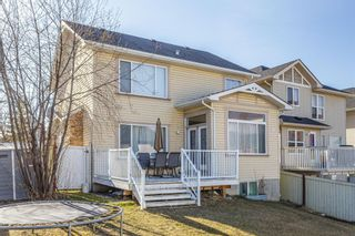Photo 31: 403 Cresthaven Place SW in Calgary: Crestmont Detached for sale : MLS®# A1101829