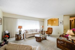 Photo 6: 7516 MINSTER Drive in Delta: Scottsdale House for sale (N. Delta)  : MLS®# R2614235