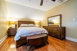 Photo 24: 7219 Guelph Line in Milton: Nelson House (1 1/2 Storey) for sale : MLS®# W5124091