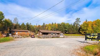 Photo 1: 1535 Highway 71 in Nestor Falls: Other for sale : MLS®# TB213033
