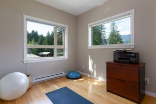"""Photo 14: 4 7450 PROSPECT Street: Pemberton Townhouse for sale in """"EXPEDITION STATION"""" : MLS®# R2456429"""