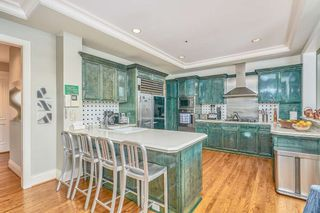 Photo 8: 1333 THE CRESCENT in Vancouver: Shaughnessy Townhouse for sale (Vancouver West)  : MLS®# R2554740