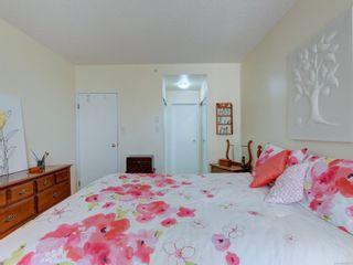 Photo 11: 503 1020 View St in : Vi Downtown Condo for sale (Victoria)  : MLS®# 883873
