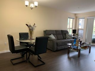 """Photo 7: 314 2958 SILVER SPRINGS Boulevard in Coquitlam: Westwood Plateau Condo for sale in """"TAMARISK AT SILVER SPRINGS"""" : MLS®# R2604136"""