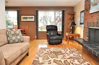 Photo 12: 4120 13 Avenue NE in Calgary: Marlborough House for sale : MLS®# C4144113