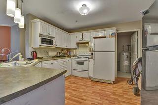 Photo 8: 202 12125 75A Avenue in Surrey: West Newton Condo for sale : MLS®# R2597186