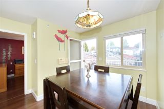 Photo 4: 795 E 52ND Avenue in Vancouver: South Vancouver House for sale (Vancouver East)  : MLS®# R2411120