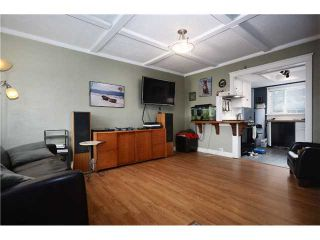 "Photo 2: 532 E 5TH Street in North Vancouver: Lower Lonsdale House for sale in ""LOWER LONSDALE"" : MLS®# V1030310"